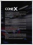 Catalog accesorii auto - Conex Distribution - Page 2