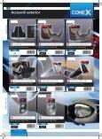 Catalog accesorii auto - Conex Distribution - Page 5