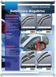 Catalog accesorii auto - Conex Distribution - Page 6