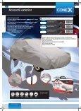 Catalog accesorii auto - Conex Distribution - Page 7