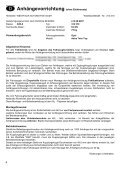 Opel Astra Twin Top - Page 6