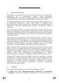 ET - Page 4