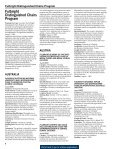 FULBRIGHT - Penn State Law - Page 7