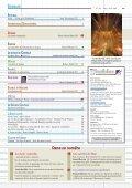 Les PONTS SUSPENDUS - Page 2