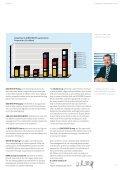 K>MOBIL 30 - Kirchhoff Group - Page 5