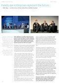 K>MOBIL 30 - Kirchhoff Group - Page 6