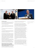 K>MOBIL 30 - Kirchhoff Group - Page 7