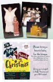 Mrs. Bob Cratchit's Wild Christmas Binge - Stage Right Resources - Page 4