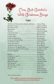 Mrs. Bob Cratchit's Wild Christmas Binge - Stage Right Resources - Page 5