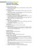 Kantonsschule Trogen Appenzell Ausserrhoden - Seite 3