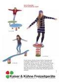 Spiel - Playground@Landscape - Seite 5