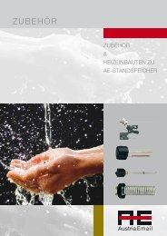 Zubehoer 230 784.indd - Linke GmbH