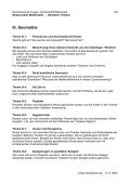 Maturaarbeiten in Mathematik I. Arithmetik - Kantonsschule Trogen - Seite 3