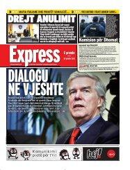 rozë - Gazeta Express