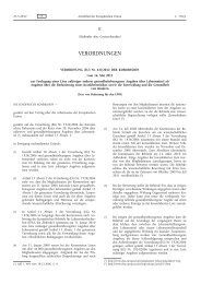 Verordnung (EU) Nr. 432/2012 - EUR-Lex - Europa