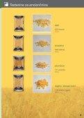 Katalog izdelkov - Krnc doo - Page 3