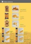 Katalog izdelkov - Krnc doo - Page 5