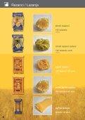 Katalog izdelkov - Krnc doo - Page 6