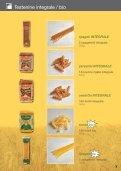 Katalog izdelkov - Krnc doo - Page 7
