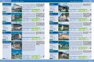 Imst Imst - Tourismusverband Imst-Gurgltal