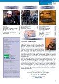 international police association ö sterreichischesektion - Seite 2