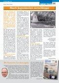 international police association ö sterreichischesektion - Seite 6