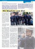 international police association ö sterreichischesektion - Seite 7