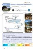 Rolli-Roadbook - Haus Renate - Seite 4