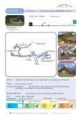 Rolli-Roadbook - Haus Renate - Seite 5