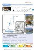 Rolli-Roadbook - Haus Renate - Seite 7