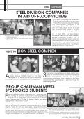 division - The Lion Group - Page 5
