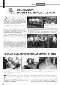 division - The Lion Group - Page 6
