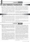 division steel - The Lion Group - Page 3