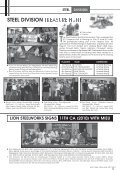 division steel - The Lion Group - Page 5