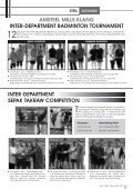 division steel - The Lion Group - Page 7