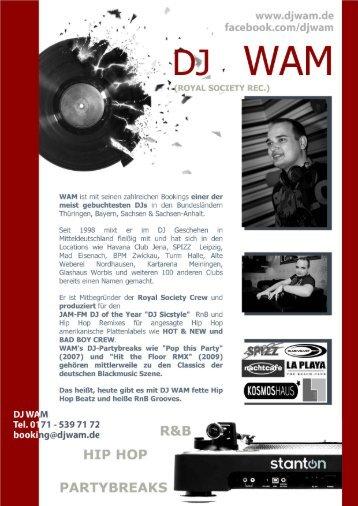 Pressemappe_DJ_WAM_2012_A4.pdf