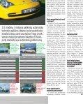 Visas straipsnis - Autobild.lt - Page 2
