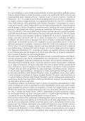 Dolomia Principale - Ispra - Page 3