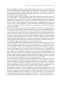 Dolomia Principale - Ispra - Page 4