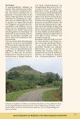 Seelilien aus der Obertrias von Guanling in Süd-China - Seite 3