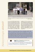 Seelilien aus der Obertrias von Guanling in Süd-China - Seite 4