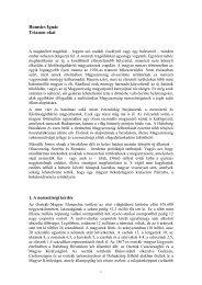 Trianon okai 254 KB PDF dokumentum 2010.06.22 - Grotius