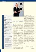 CHRONOGRAPH - Glashütte Original - Seite 2