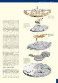 CHRONOGRAPH - Glashütte Original - Seite 5