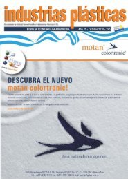 K 2010 - Emma Fiorentino publicaciones