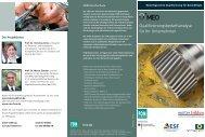 Qualifizierungsbedarfsanalyse für Ihr Unternehmen - Q+MEO Blog ...