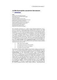 Derma-Net-Online.de (Kap.3.6)