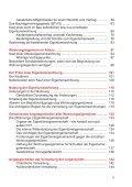 wohnrecht für wohnungseigentümer - Arbeiterkammer Wien - Page 7