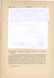 1929.Zoogenesis.Austin H.Clark.pdf
