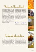 Enchanted and bewitching - Insel Mainau - Page 3